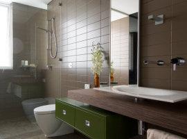 ванные фото дизайн
