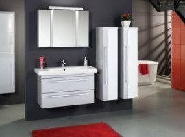 Шкафы-для-ванной-комнаты-навесные-2-500x330