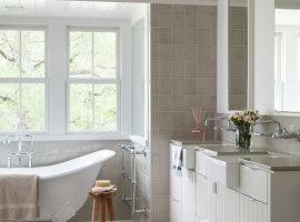 farmhouse-bathroom(4)