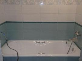 казань плитка для ванной комнаты