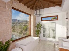 mediterranean-bathroom(1)