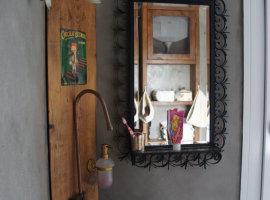 eclectic-bathroom (2)