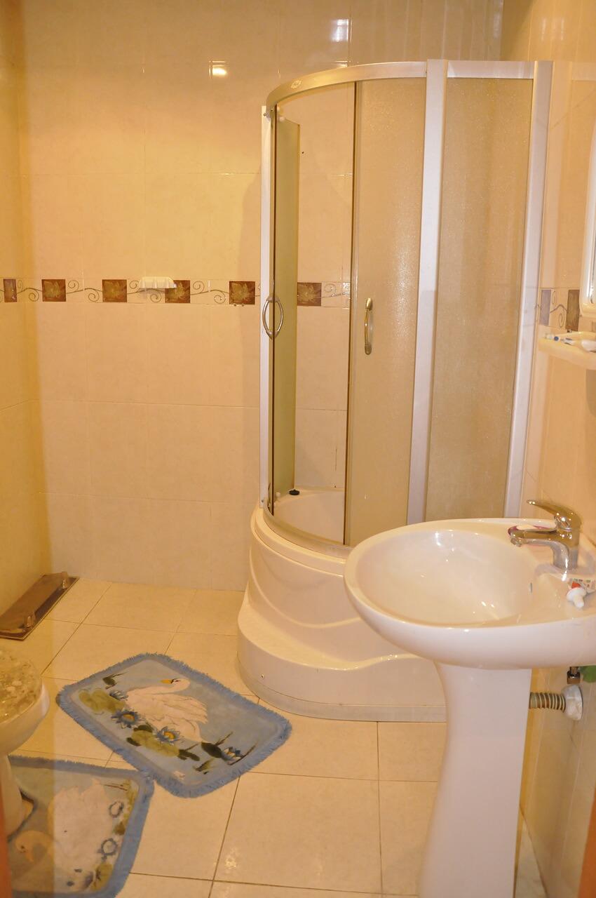 Фото переодевания в ванной 6 фотография