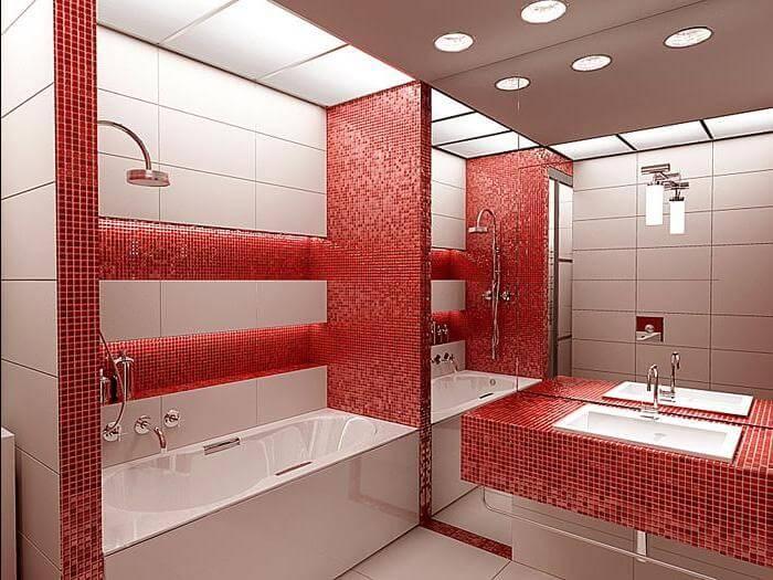 Дизайн комнаты 5 4 5 м