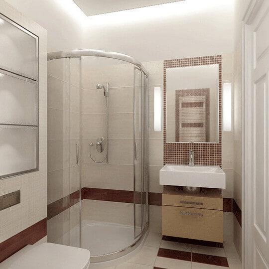 умывальник для ванны с тумбой фото