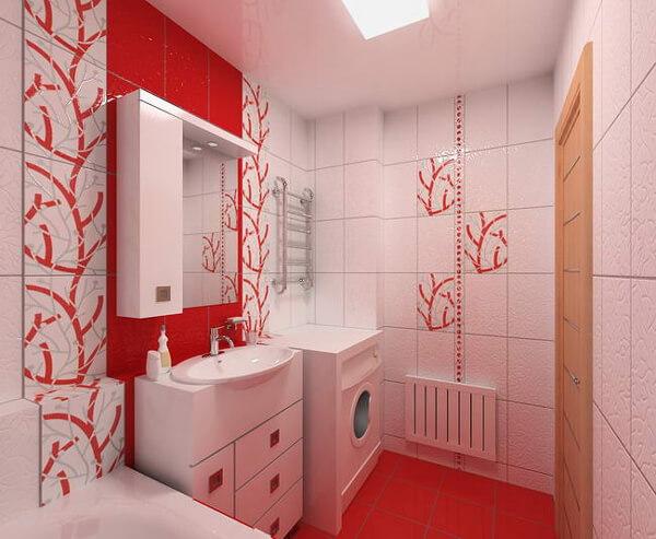 Ванна 3 м дизайн