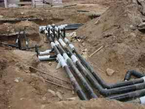 info1_clip_imaтрубы для водопроводаge047_0000[1]