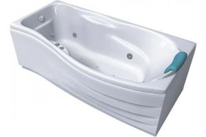 Акриловые ванны отзывы