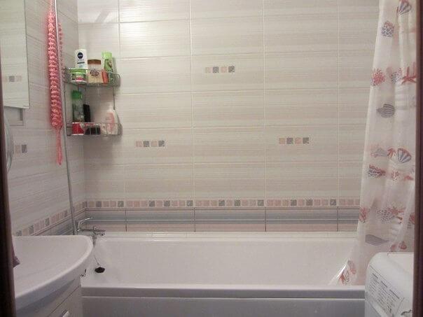 чешская плитка для ванной комнаты