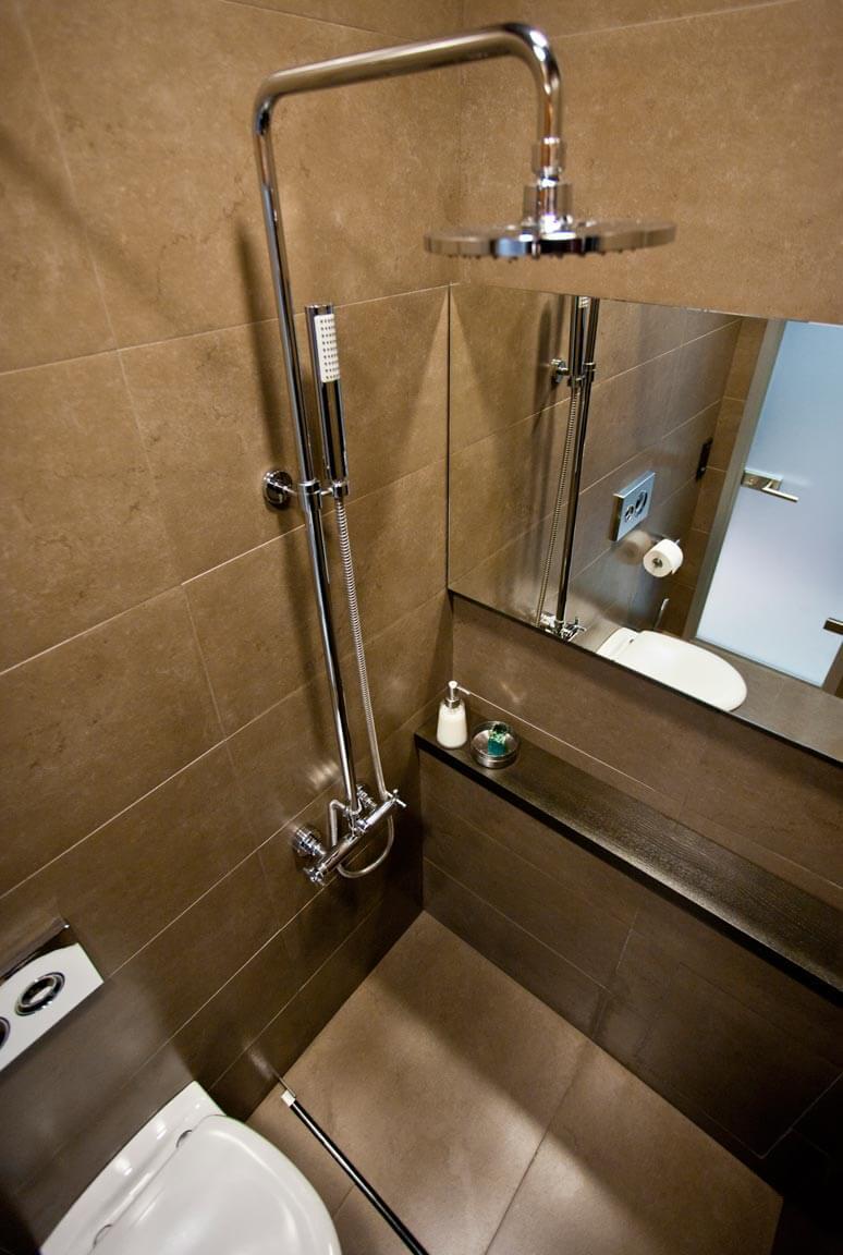 Фото в ванной члены 26 фотография