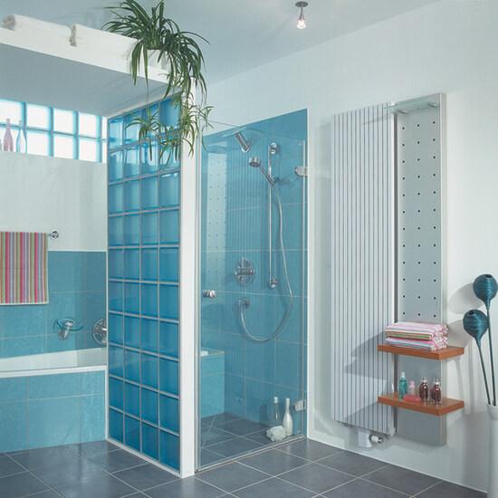 Как сделать мебель в ванную комнату своими руками