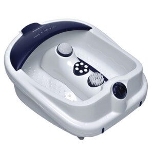 Гидромассажная ванна для ног Bosch PMF 2232